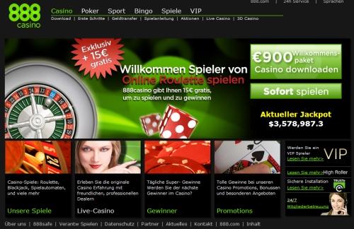 online casino bonus ohne einzahlung sofort kostenlos online spielen.com spielen ohne anmeldung