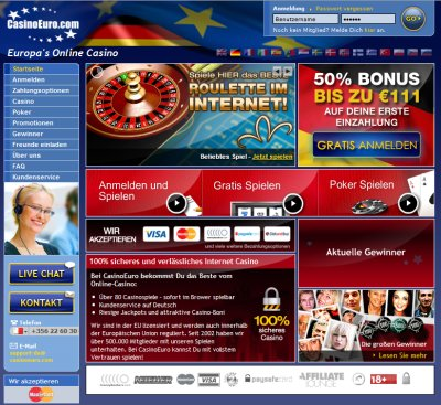 casino online ohne download european roulette play