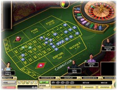 euro online casino etzt spielen