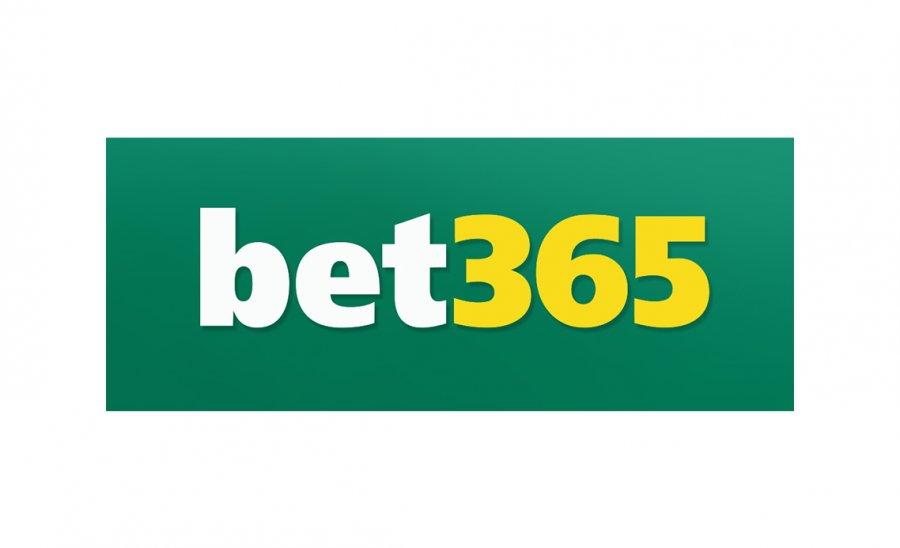 bet365Logo